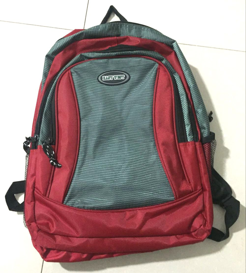 School Bag TL-SH05