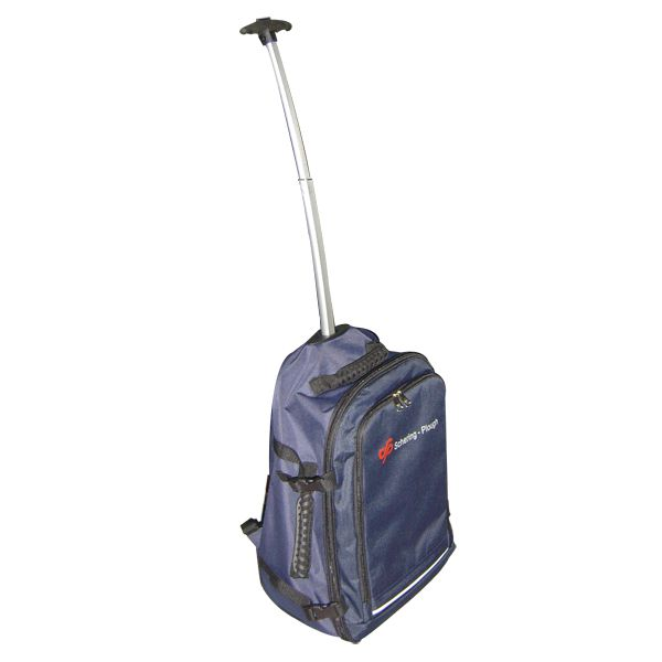 Trolley Backpack TL-302