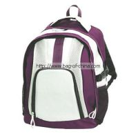 School Bag TL-SH01