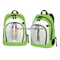 School Bag TL-SH02