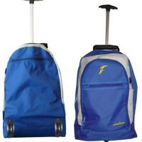 Trolley Backpack TL-331