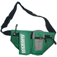 TL-004 Gardening Tool Waist Bag For Simple Design