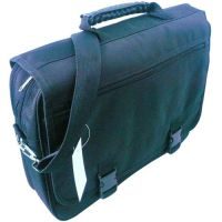 TL-B92 Big Cover Briefcase with Easy Open and Colose Design