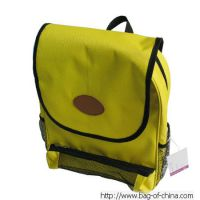 Backpack TL-319