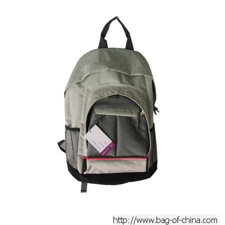 Backpack TL-316