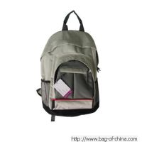 Backpack TL-318