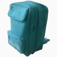 TL-440 Simple Style Backpack For Pupil