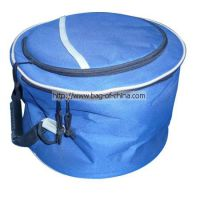 TL-TC05 Large Capacity Cooler Bag for Beer Can