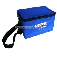 TL-TC001 Promotional Cooler Bag with Customized Logo