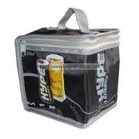 TL-TC02 Promotional Cooler Bag For Beer Can