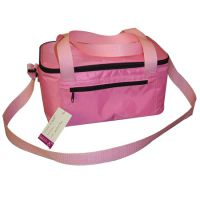 TL-TC003 Beauty Style Cooler Bag/Ice Bag With Shoulder String